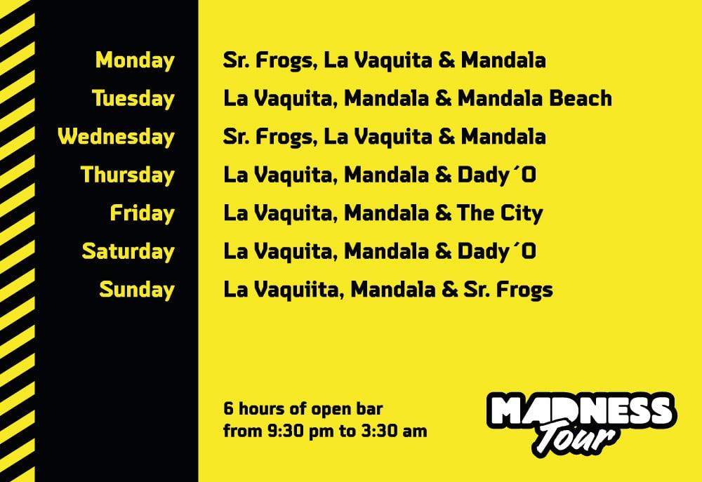 madness-tour-cancun9