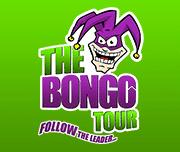 bongos tour cancun