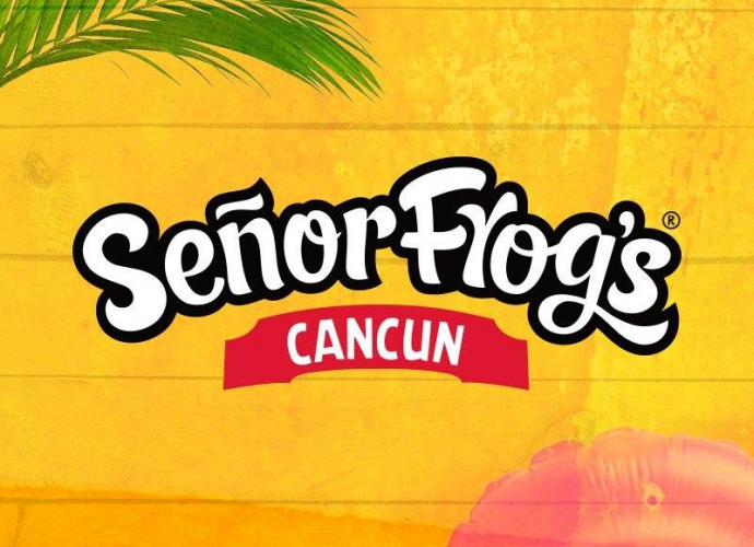 senior-frogs-cancun1.7