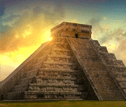 chichen itza tour tickets mexico