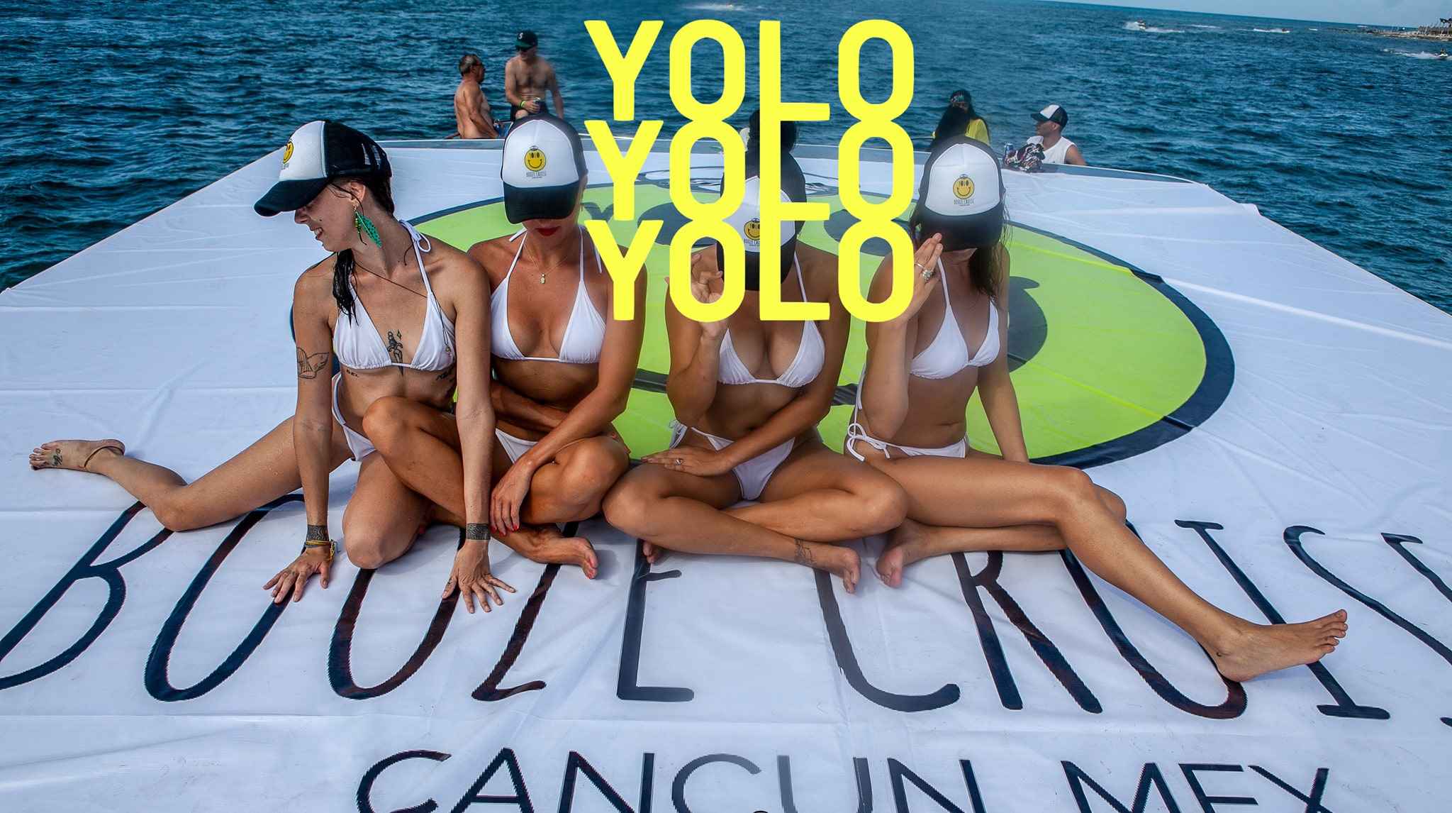 yolo-booze-cruise-cancun