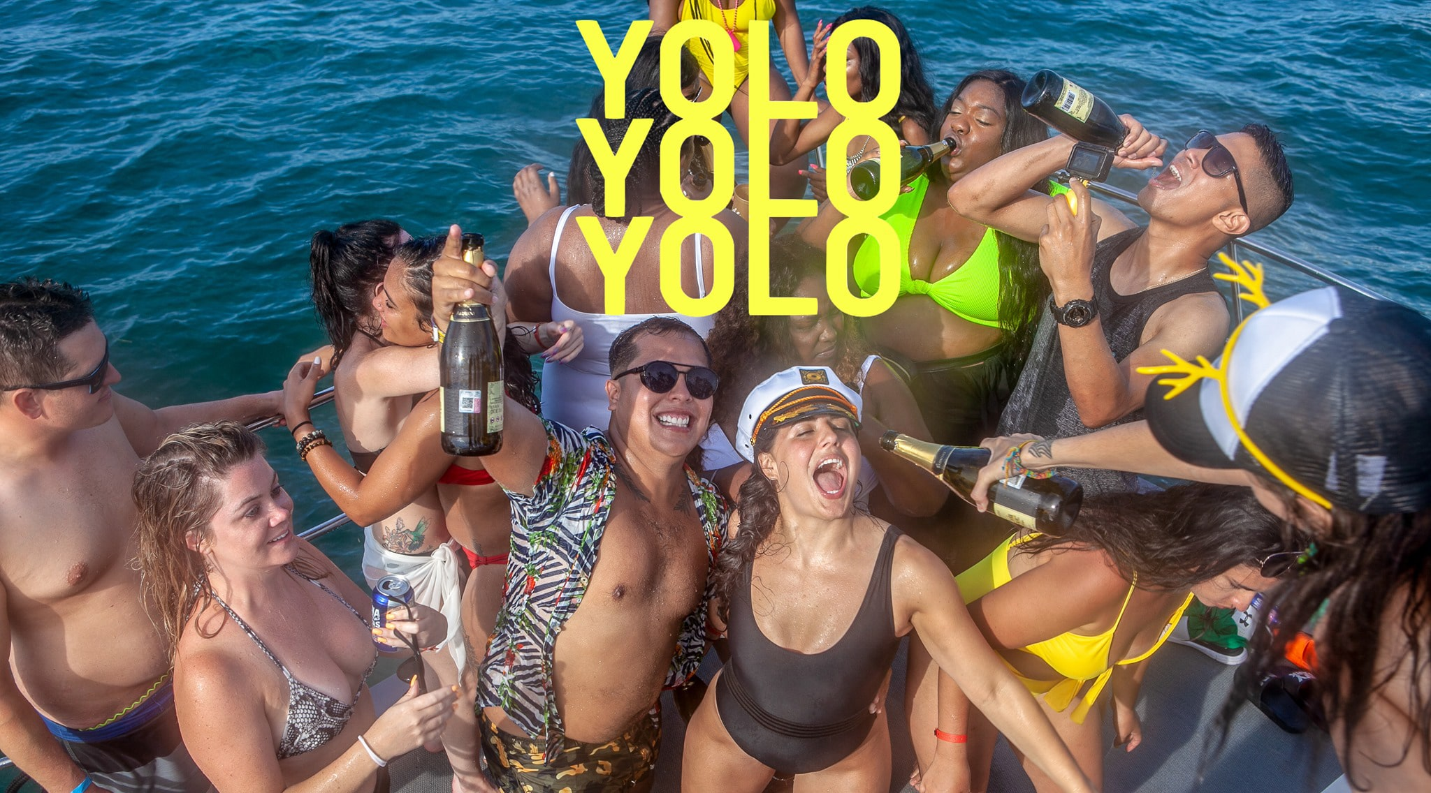 yolo-booze-cruise-cancun3